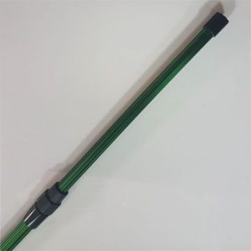PondXpert Pond Net System-Telescopic Pole 1.8m
